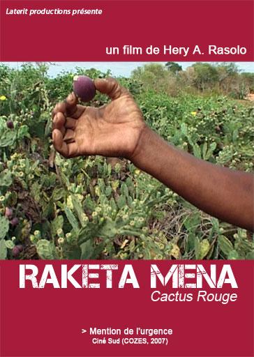 AFF_RAKETA_MENA.jpg