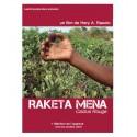 DVD Raketa Mena - Hery Rasolo