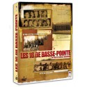 DVD The Basse Pointe 16 - Camille Mauduech