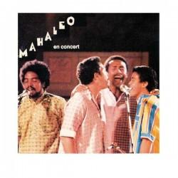 CD Mahaleo an-tsehatra