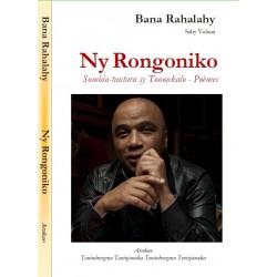 BOOK Ny Rongoniko - Bana Rahalahy