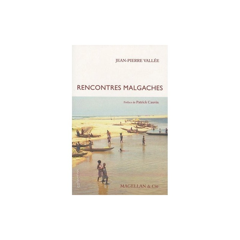 Rencontres malgaches france