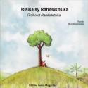BOOK Risika and Rahitsikitsika