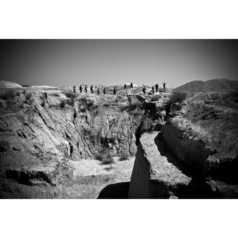 PHOTO « Ilakaka, saphire city » n°1