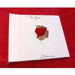 BOOK Des Ruines - Raharimanana