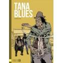 BOOK Tana Blues - Ndrematoa