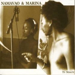 CD Ty Ndaty - Namavao & Marina