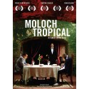 DVD Moloch Tropical
