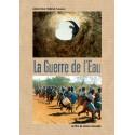 DVD La guerre de l'eau - Licinio Azevedo