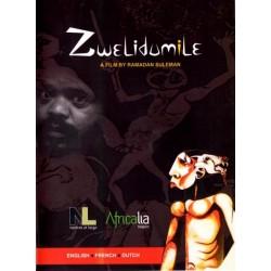 DVD Zwelidumile - Ramadan Suleman