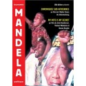 DVD Mandela - 2 films