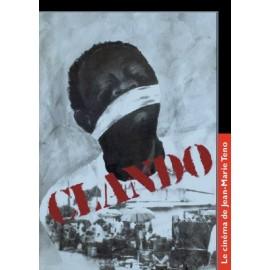 DVD Clando - Jean-Marie Teno