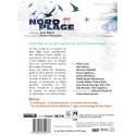 DVD Nord Plage - José Hayot