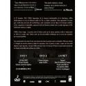 DVD L'Affaire de l'OJAM - Camille Mauduech