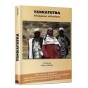 DVD Tankafatra - Hery Rasolo