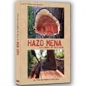 DVD Hazo Mena, les hommes du bois rouge - Federico Varrasso