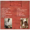 CD Mitondra tsiky - Joro & Fanaiky