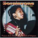 CD Aoka ho Tahiry - Sorajavona