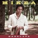 CD Hazolava - Mikea