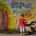 CD Espoir - Mamiso