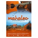 DVD Mahaleo - the movie - Paes and Rajaonarivelo