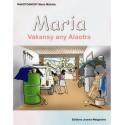 LIVRE Maria. Vakansy any Alaotra