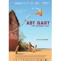 POSTER Ady Gasy, the Malagasy Way