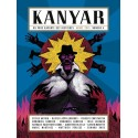 REVUE Kanyar - numero 4
