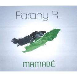 CD Mamabé - Parany R.