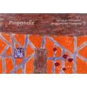 LIVRE Pimpernelle