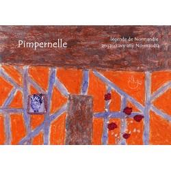 LIVRO Pimpernelle