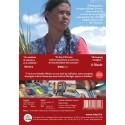 presale DVD Ady Gasy The Malagasy Way - Lova Nantenaina