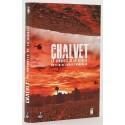 Coffret DVD Chalvet, la conquête de la dignité - Camille Mauduech