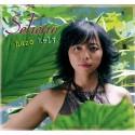CD Hazo kely - Seheno