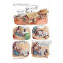 BD Sous le tamarinier de Betioky - Geneviève Marot