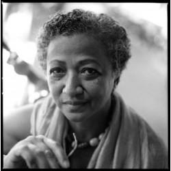 BOKY  Passeport pour Antananarivo - Michèle Rakotoson