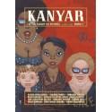 REVUE Kanyar - numéro 5