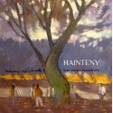 LIVRE Hainteny