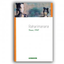 LIVRE Nour, 1947 - Raharimanana