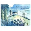 BOOK  Ma maison de nuit - Ilay fonenako amin'ny alina