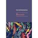 BOOK Revenir - Raharimananana