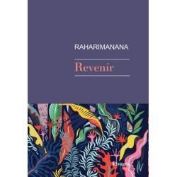 BOKY Revenir - Raharimananana