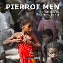 BOOK Il était une femme - Pierrot Men