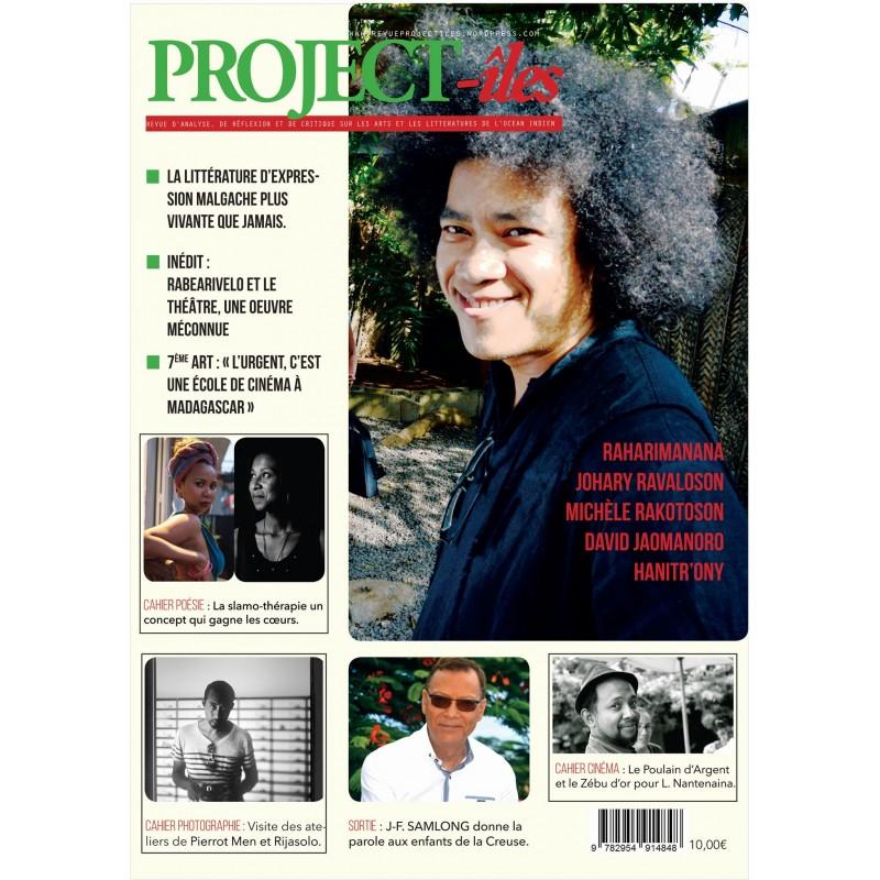 REVUE Project-iles n°9