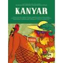 MAGAZINE Kanyar - number 7