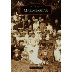 BOOK Memoire en images -...