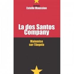 LIVRE La Dos Santos company...