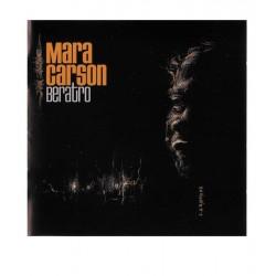 CD Beratro