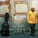 CD Zoma Zoma - Charles Kely