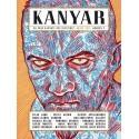 REVUE Kanyar - numero 2
